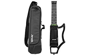 Jamstik 7 Bundle Edition