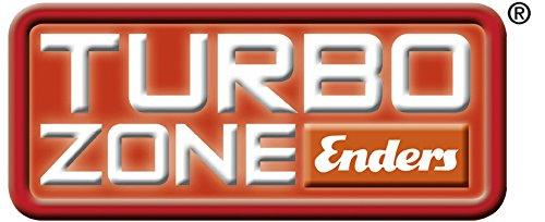 Enders Gasgrill Monroe 3 S Turbo - 6