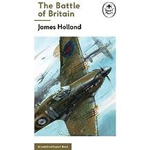 The Battle of Britain (A Ladybird Expert Book) (The Ladybird Expert Series)