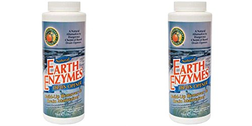 earth-enzymes-drain-opener-907g