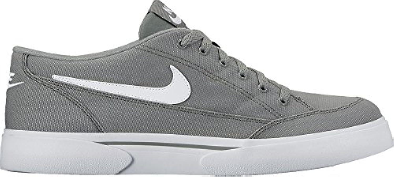 Nike Herren GTS '16 Textile Sneaker