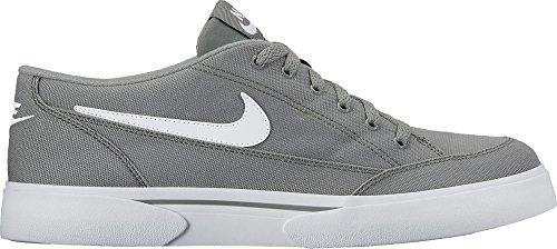 Nike 840300-001, Sneakers basses homme Gris
