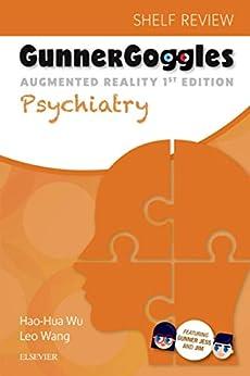 Descargar Libros Gratis Español Gunner Goggles Psychiatry E-Book Pagina Epub
