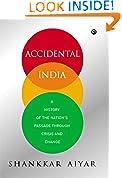#6: Accidental India