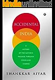 Accidental India