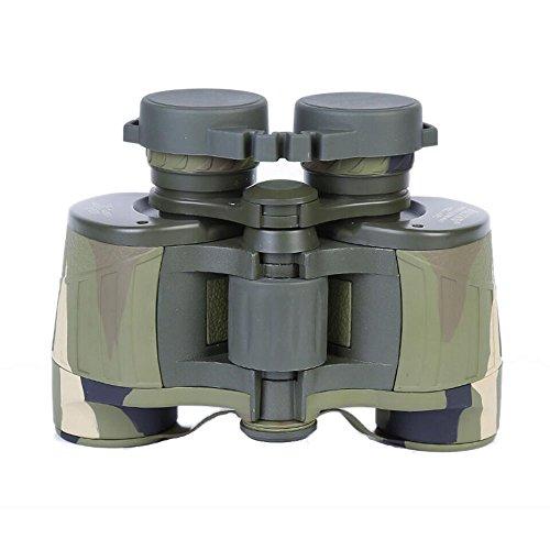 Z Compact Erwachsene Kinder FMC Optische Linsen Hochleistungs-HD-Ferngläser. Super klar