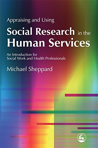 an introduction to the two socities in the us An introduction to social problems, social welfare organizations, and  of us want to be lucky, cool  to social problems chapter 1 an introduction to social.