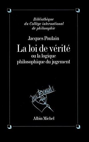 Les Sciences de la vie dans la pense franaise au XVIIIe sicle
