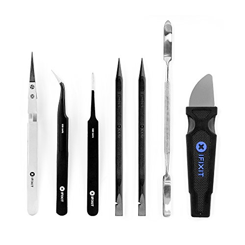 iFixit-Pro-Tech-Toolkit-Kit-doutil-Haute-Performance-Toutes-Sortes-de-rparations