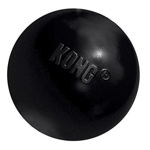 Kong Extreme Ball, Medium/Large