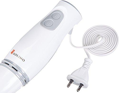 Solimo-200-Watt-3-in-1-Hand-Blender