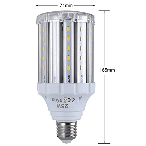 esamconnre27-led-corn-light-saving-light-bulb-light-energy-for-cooking-dressing-street-lighting-work