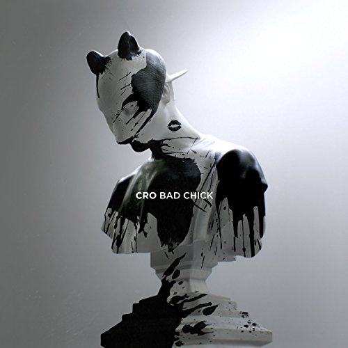 Bad Chick [Explicit]
