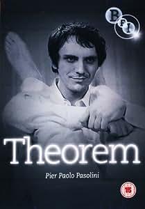 Theorem [1968] [DVD]