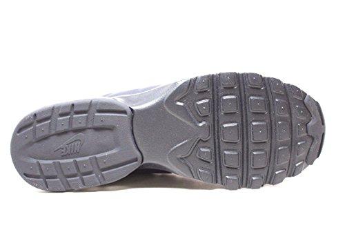 Nike - Short - Relax - Homme Solar Red/Metallic Silver/Obsidian