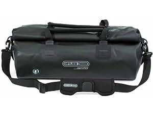 Ortlieb Rack-Pack Sacoche de moto Noir M