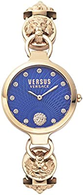 Reloj Versus by Versace para Mujer S27060017