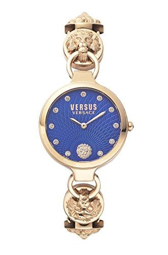 Versus by Versace Damen-Armbanduhr S27060017