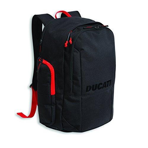 ducati rucksack DUCATI RUCKSACK REDLINE B2