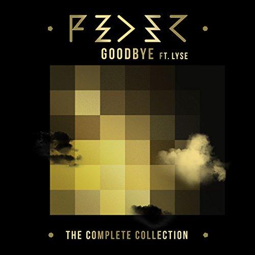 Goodbye (feat. Lyse) [Original...