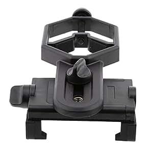 magideal alu teleskop spektiv kamera handy halterung. Black Bedroom Furniture Sets. Home Design Ideas