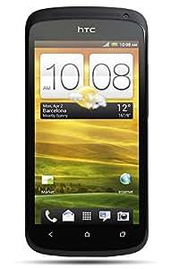 HTC One S T-Mobile-Edition ohne Vertrag schwarz