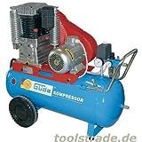 Guede Kompressor 805