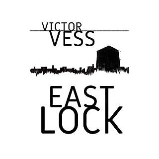 East Lock