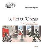 Le Roi et l'Oiseau - Voyage au coeur du chef-d'oeuvre de Prévert et Grimault