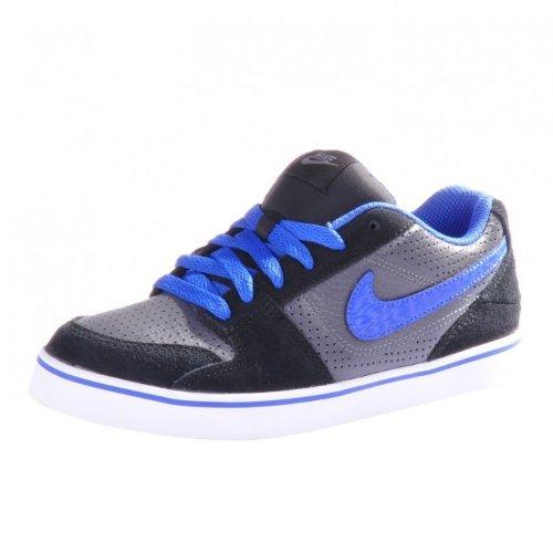 Nike ruckus low jr, Größe - Nike-ruckus