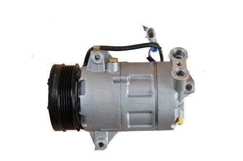 Nrf 32426 Compressore, Climatizzatore