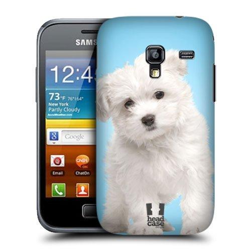 head-case-designs-maltese-puppy-popular-dog-breeds-protective-snap-on-hard-back-case-cover-for-samsu