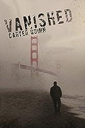 Vanished (English Edition)