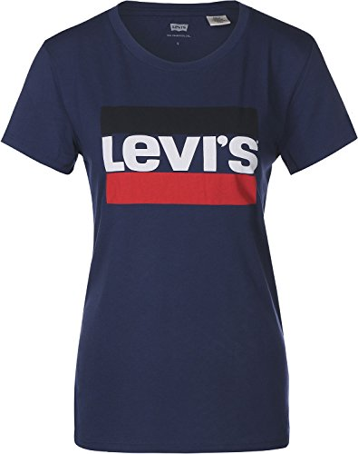 levis-r-the-perfect-w-t-shirt-sportswear-logo