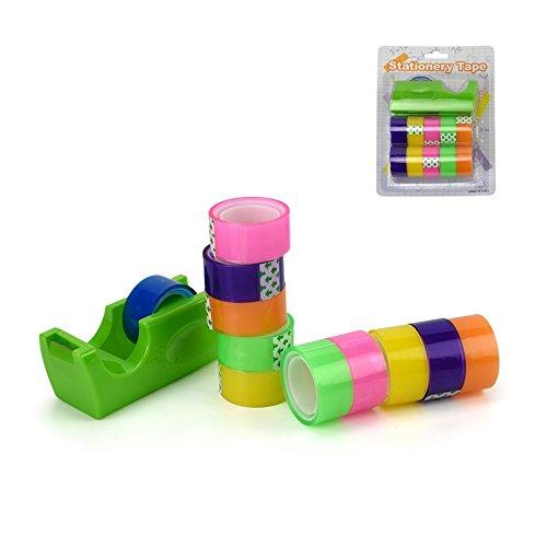 anyang-cinta-adhesiva-de-color-oscuro-cortador-de-cinta-adhesiva-conjunto-de-asientos-de-cinta-adhes