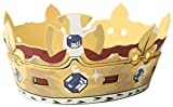 Liontouch 242 Kings Crown / Königs-Krone