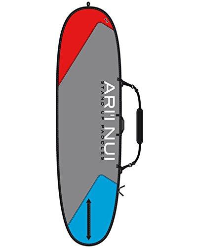 41E%2BLn4bdsL - Ariinui SUP Boardbag 10.6stand up paddling Tasche