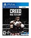 Sony Creed: Rise to Glory VR, PS4 vídeo - Juego (PS4, PlayStation 4, Lucha, T (Teen), Soporte físico, Se requieren auriculares de realidad virtual (VR))