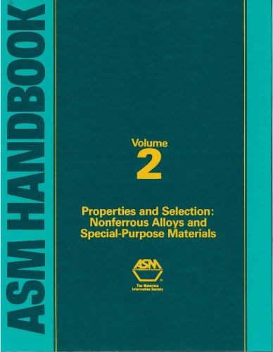 asm-handbook-vol-2-nonferrous-alloys-and-special-purpose-materials-nonferrous-alloys-and-special-pur