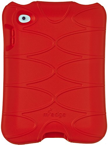 m-edge-ultra-protective-closed-cell-foam-supershell-case-cover-for-ipad-mini-red
