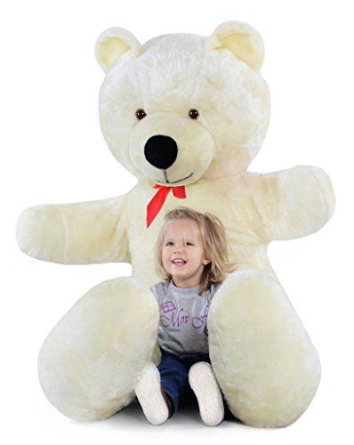 Osito-de-peluche-blanco-enorme-205cm-enorme-inmenso