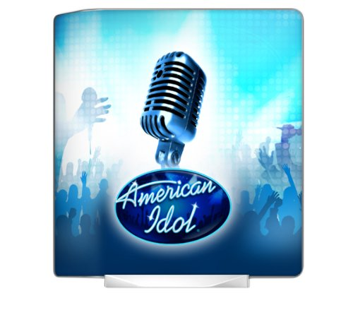 musicskins-skin-protettiva-per-seagate-freeagent-desk-motivo-microfono-american-idol