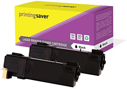 Preisvergleich Produktbild 2 Schwarz Premium Toner kompatibel zu C13S050630 für Epson AcuLaser C2900 C2900N C2900DN CX29 CX29NF CX29DNF