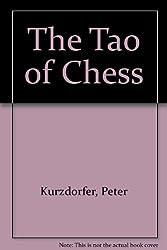 The Tao of Chess
