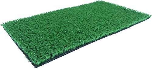 blackburn-6mm-budget-artificial-grass-eu-manufactured-2m-or-4m-widths-choose-length-4m-x-550m
