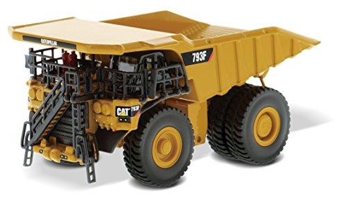 CAT 793F Mining Truck Mining Truck