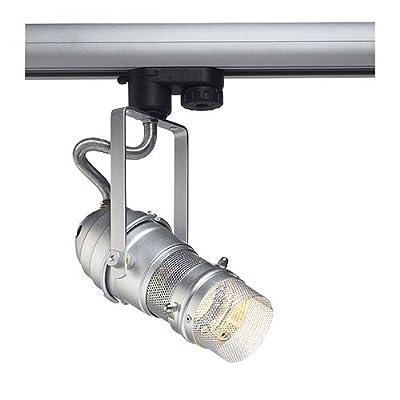 3-Phasen Strahler PAR MESH 16 EEK: E - A++ von SLV auf Lampenhans.de