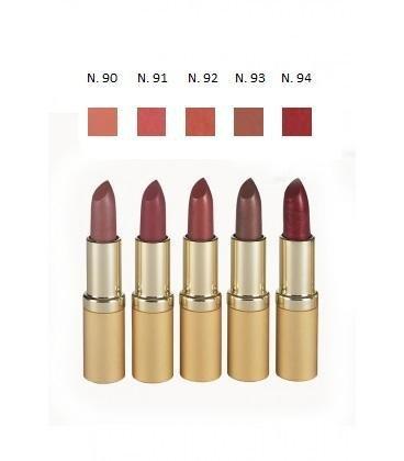 lepo-lipstick-bio-ecocert-no-94