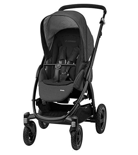 Maxi-Cosi Stella Pushchair 41E 2BY1gjWwL baby strollers Homepage 41E 2BY1gjWwL
