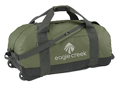 eagle-creek-no-matter-what-flashpoint-rolling-duffel-size-x-large-olive